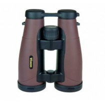 Vixen New Foresta 8x56 DCF Brown