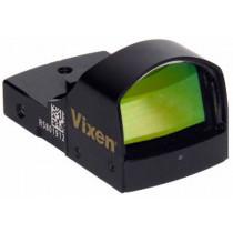 Vixen Sight II + Reflexvisier 3.5/7.0 M.O.A