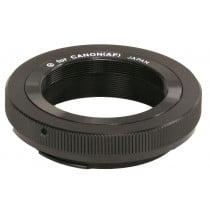 Vixen T-ring for Canon EOS