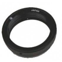 Vixen T-ring for Four thirds