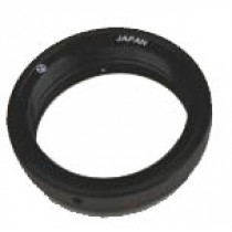 Vixen T-ring for Minolta
