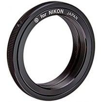 Vixen T-ring for Nikon