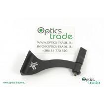 Vortex Binocular Tripod Adapter