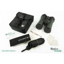 Vortex Crossfire 8x42