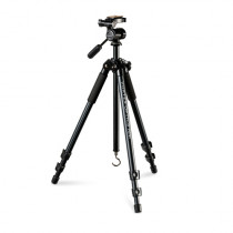 Vortex Pro GT Tripod Kit (3-Way Pan Head)