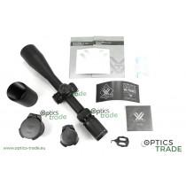 Vortex Razor HD AMG 6-24x50 FFP