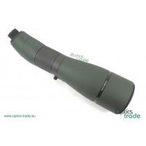Vortex Viper HD 20-60x85