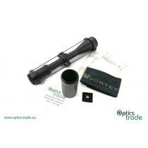 Vortex Viper HS 4-16x50