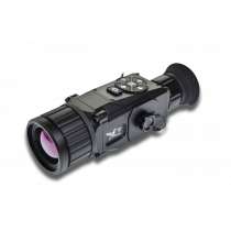 DD Optics Nachtfalke VOX-HR Thermal Imaging Monocular