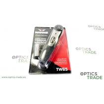 Warne TW65 1/4 Drive 65 In/lb. Torque