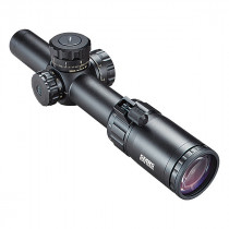 Bushnell Elite Tactical 1-6.5x24 SFP IL