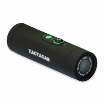 Tactacam 5.0 Wide Hunting Action Camera