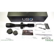 US Optics TS 5-25x50 FFP