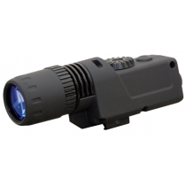 Yukon 805 IR Illuminator