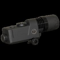 Yukon 940 IR Illuminator