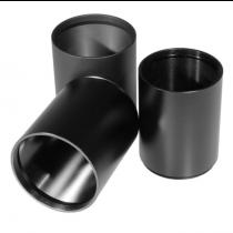 Nightforce 3˝ Sunshade-50 mm (ATACR 4-16x50 - both versions)