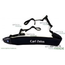 Zeiss comfort carrying strap with Air Cell