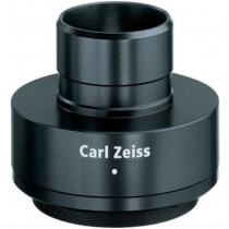 Zeiss Astro Adapter for Astronomy Telescopes