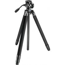 ZEISS Carbon Tripod Light