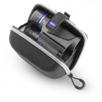 Zeiss Terra ED, Carrying case