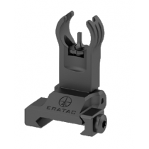 ERA-TAC HK-Style Folding front-sight with 1,35 mm wide post