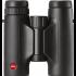 Leica Trinovid HD 10x32