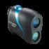 Nikon Coolshot 80i VR