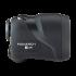 Nikon Monarch 7i VR