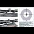 EAW Roll off Rings mod. 365, Zeiss ZM/VM rail, BH 15mm