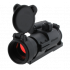 Aimpoint CompC3, Semi-Automatic Rifle Mount
