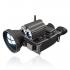 Ados Tech FORTIS PRO 8-32x100 Thermal Imaging Binocular