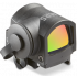 Steiner Micro Reflex Sight II (MRS)