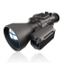 Ados Tech STRIX PRO 3.8-15.2x54 Thermal Imaging Monocular