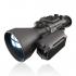 Ados Tech STRIX PRO 5.1-20.4x75 Thermal Imaging Monocular