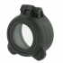 Aimpoint Transparent Flip-Up Front Covers
