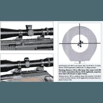 EAW Mounts - Optics-trade