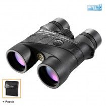 Vanguard Orros 8x42 Binoculars