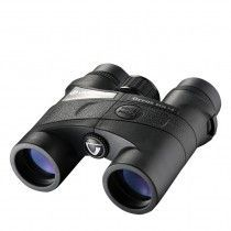 Vanguard Orros 8x32 Binoculars