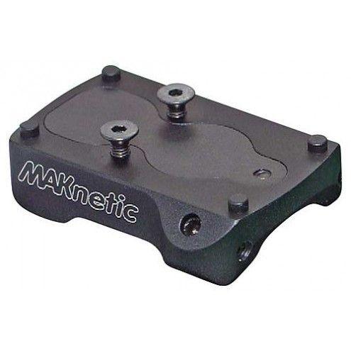 MAKnetic for Blaser R93 for Docter sight