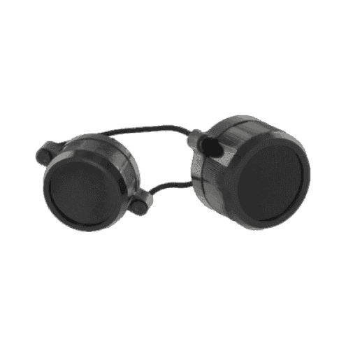 Aimpoint Red Dot Lens Covers