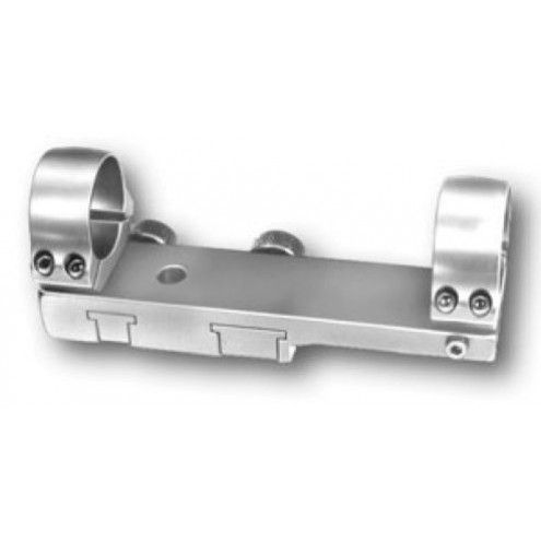 EAW One-piece Slide-on Mount for Browning Erice, 25.4 mm