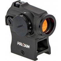 Holosun Paralow HS503R-RD