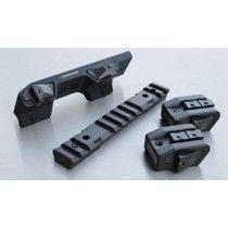 Scope mounts for Mauser M12 - Optics-trade
