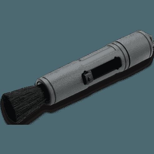 Burris Lens Cleaner Pen