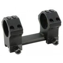 ERA-TAC One-Piece mount for S&B PM II Ultra Short, nut