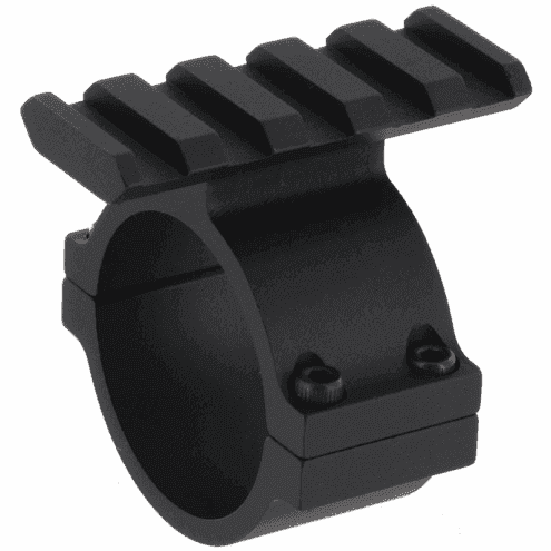 Aimpoint Mount adapter 34 mm