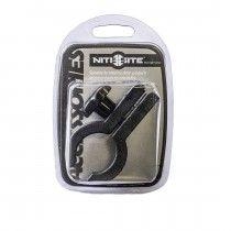 NiteSite 34-36mm Uni Scope Clamp