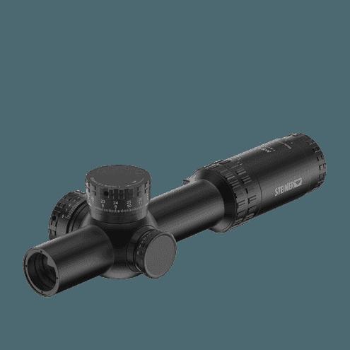 Steiner M8Xi 1-8x24