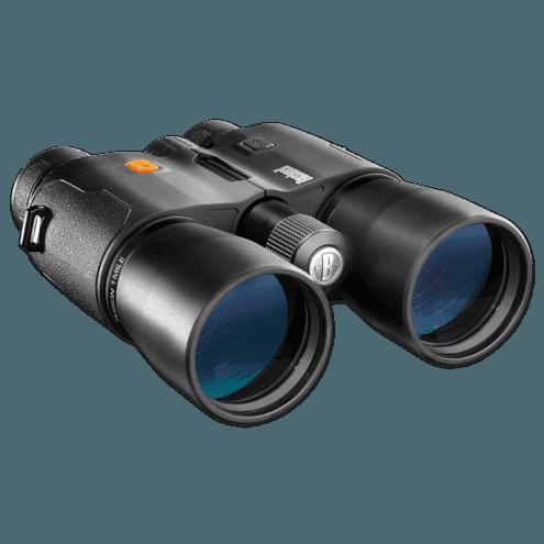 Bushnell Fusion 1 Mile ARC 12x50