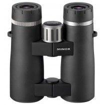 Minox BL 10x44 HD